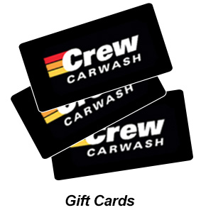 crew-giftCardsFanned-black3